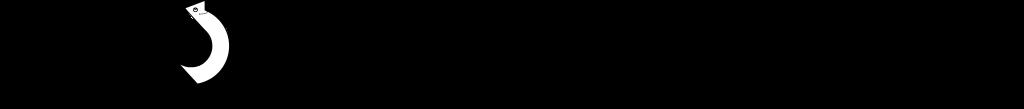 bipolaris-Logo lang