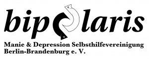 bipolaris-Logo