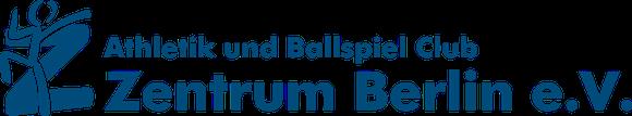 Log Athletik und Ballsportclub Zentrum Berlin e. V.