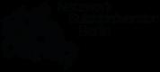 Logo Netzwerk Suizidprävention Berlin