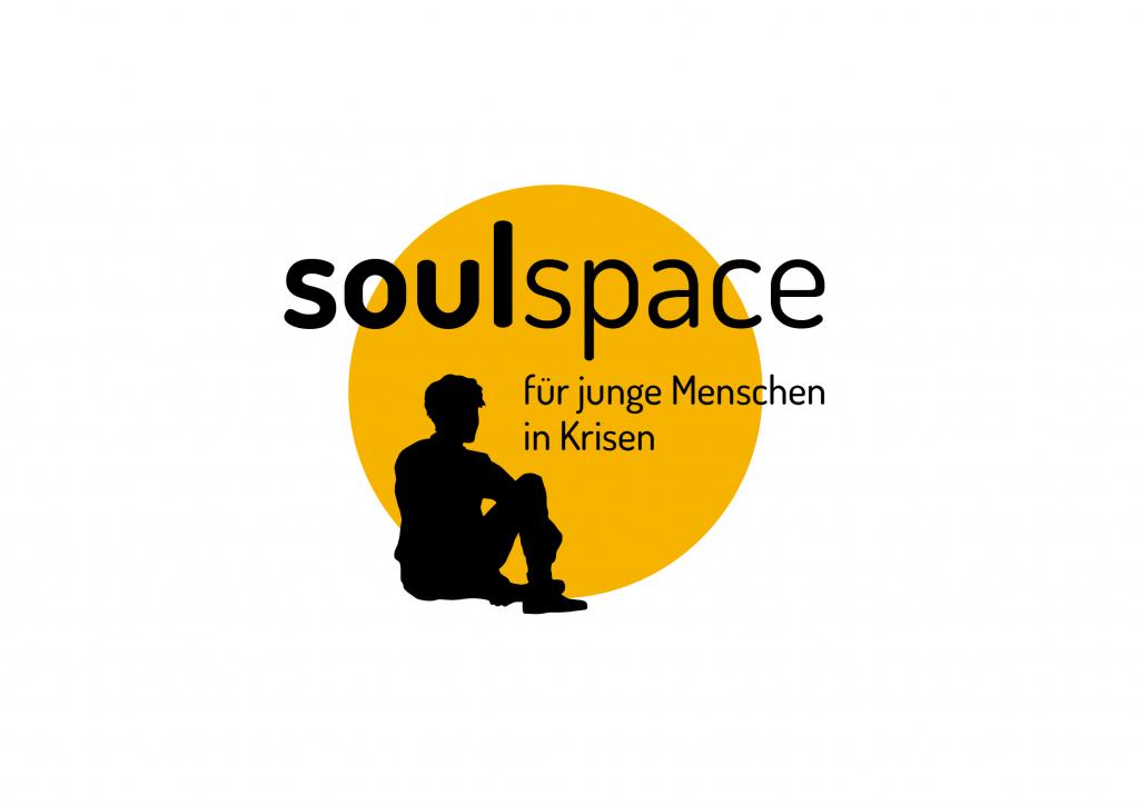 Logo von Soulspace