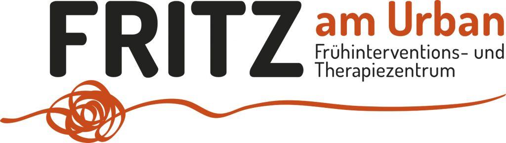 Logo von FRITZ am Urban